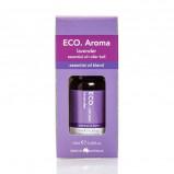ECO Æterisk olie Aroma Lavender (10 ml)