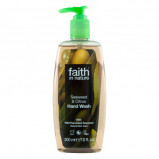 Faith in Nature Alge Ekstrakt Håndsæbe (300 ml)