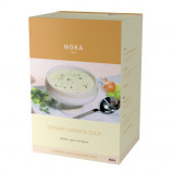NOKA Cream suppe kylling diæt (357 gr.)