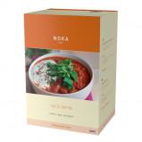 Taco gryde Noka diæt 420 gr.