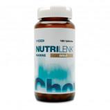 Nutrilenk Marine Gold (180 tabletter)