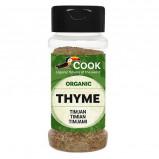 Cook Timian Ø (15 g)