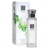 Raunsborg Nordic Secret No.1 Eau De Parfum (50 ml)