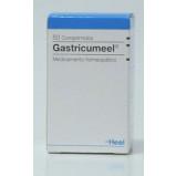 Gastricumeel (50 tabletter)