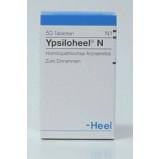 Ypsiloheel (50 tabletter)