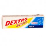 Dextro Energi sticks Neutral 47 gr.