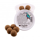 KingFisher Choko lakridskugler (70 g)