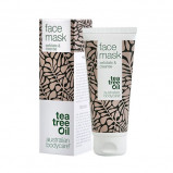 Australian Bodycare Face Mask (100 ml)