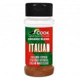 Cook Italiensk krydderi Ø