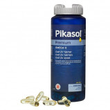 Pikasol Premium Omega 3 (140 kap)