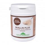 Natur Drogeriet Skallin Plus 450 mg (180 kapsler)
