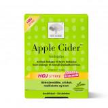 New Nordic Apple Cider (30 tabs)