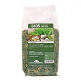 Natur Drogeriet 8405 Ringkøbing urte te (100 g)