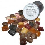Sukkerfri Blandede Bolcher (80 gr)