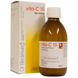 Dr. Reckeweg Vita C15, 250 ml.