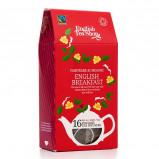 English Tea Shop English Breakfast tea Ø (16 br)