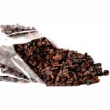Raw Cacao Nibs Chokolade Ø (75 gr)