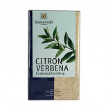 Sonnentor Citron Verbena te Ø (18 tebreve)
