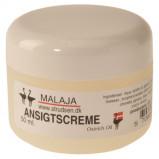 Ostrich Oil Ansigtscreme (50 ml)