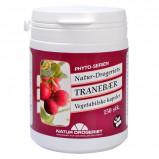 Natur-Drogeriet Tranebær kapsler (150 kap)