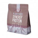 Plantforce Synergy protein chocolate (800 g)