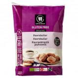 Urtekram Glutenfri Bagemix Havreboller Ø (440 g)