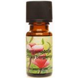 Bergamotolie æterisk 10 ml.