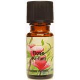 Rose duftolie (naturidentisk) 10 ml.