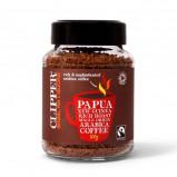 Clipper Instant Kaffe Papua New Guinea Ø (100 g)