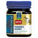 Manuka Honning MGO™ 550+ (250 gr)