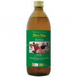 Livets Olie - Oil of Life Standard Ø (500 ml)