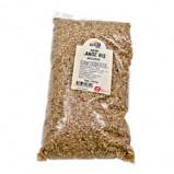 Rømer Ris lange brune Ø (1 kg)
