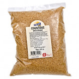 Couscous Ø 500 gr.