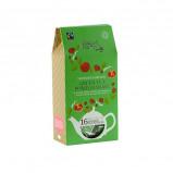 English Tea Shop Green Tea Pomegranate Ø (16 br)