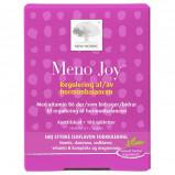 New Nordic Meno Joy (180 tab)