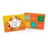 English Tea Shop Super Goodness Collection