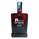 Finca la Torre Vinegar / Eddike Ø (250 ml)
