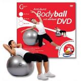 Gymstick bodyball (55 cm)