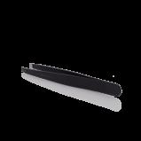 Njord Tweezer (1 stk)