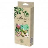 Green Protect Æbleviklerfælde (2 stk)
