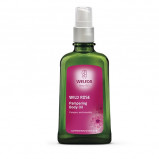 Weleda Wild Rose Body Oil (100 ml)