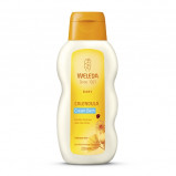Weleda Calendula Cream Bath Mamma & Baby (200 ml)