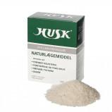 HUSK® (750 g)
