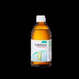 A. Vogel Valleforce Original (500 ml)