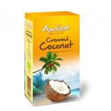 Amaizin Kokossmør Ø (200 g)