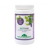 Natur Drogeriet AktiVin®1 Vindruekerneekstrakt (90 kap)
