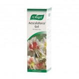 A. Vogel Aesculaforce Gel (100 g)