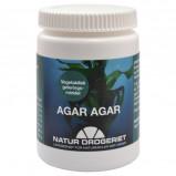Natur Drogeriet Agar Agar pulver (50 gr)