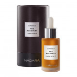Madara Superseed Anti-Age Recovery Beauty Oil (30 ml)