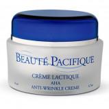 Beauté Pacifique Aha Anti-Rynkecreme (50 ml)